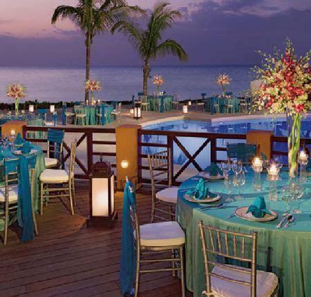 nouvel hôtel pour les mariages à l'étranger !! mariage