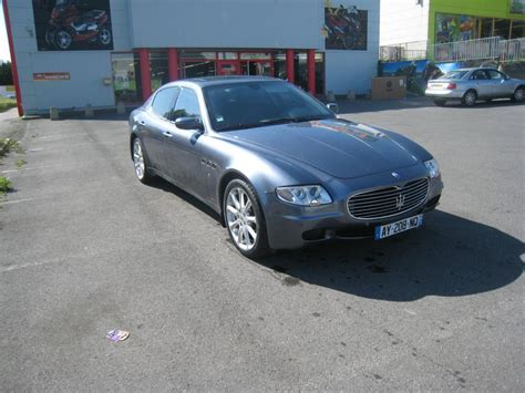 service manual how to replace airbag 2005 maserati quattroporte how to replace airbag 2005