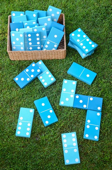 diy games 17 diy games for outdoor family fun home stories a to z