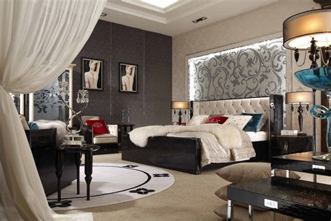 armani bedroom design armani xavira a luxury brand of exceptional furniture la furniture blog