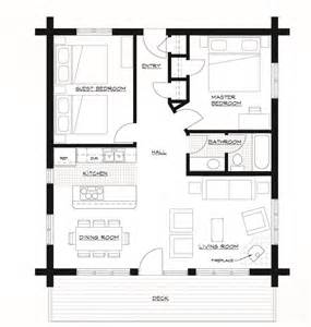 log cabin layouts cabin floor plans modern house