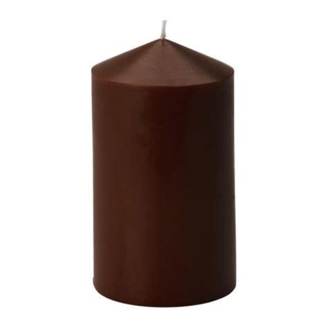 candele profumate torino decorazioni cornici e immagini candelieri e candele e