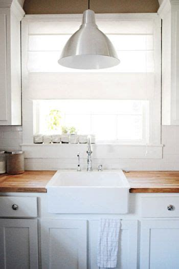 Sink Ikea Kitchen Domsj 214 Sink Bowl 180 Kitchen Sinks Farmhouse Sinks And Ikea