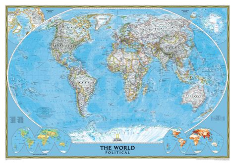 political map of earth political map of the earth political maps of the world