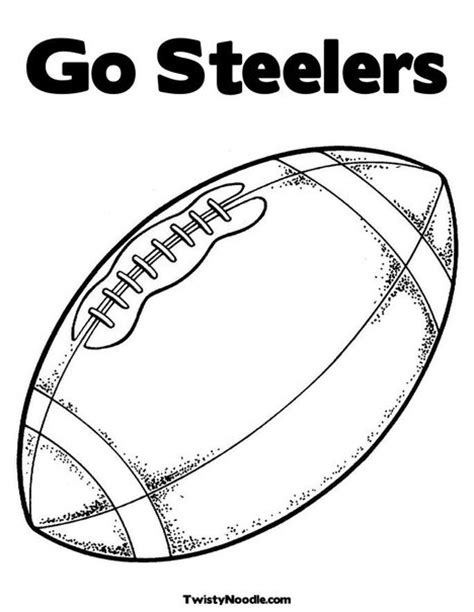 pittsburgh penguins coloring pages free pittsburgh steelers colouring pages