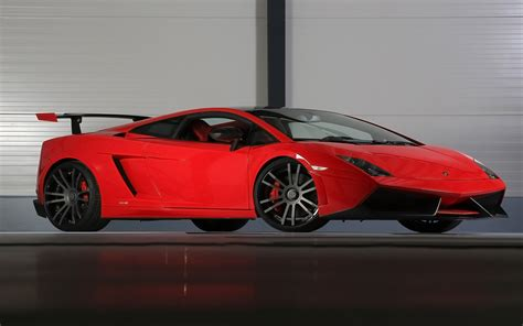 How To Buy A Lamborghini Gallardo Find Lamborghini Gallardo To Collection O8yx And