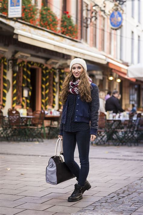 german street style images  pinterest fall