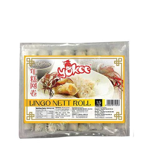 Kokuho Rice 5kg yokee brands yong wen