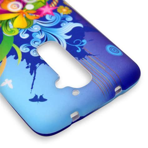 custom design rubber sts rubber cover for lg g2 d802 custom design phone