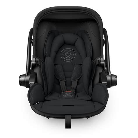 siege auto kiddy isofix si 232 ge auto evoluna i size2 avec base isofix mystic black