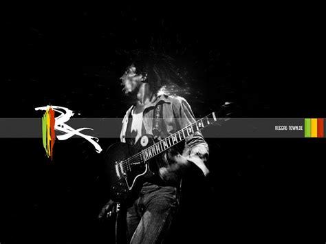 imagenes one love one live 100 fondos y imagenes rastas reggae bob marley yapa