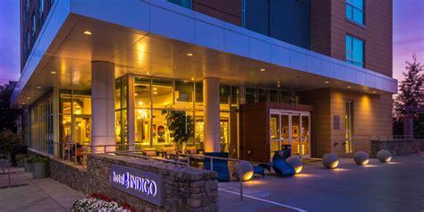hotels asheville nc asheville nc hotel hotel indigo asheville downtown