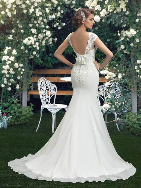 imagenes chistosas trackid sp 006 im genes inspiradoras de vestidos de novia sencillos