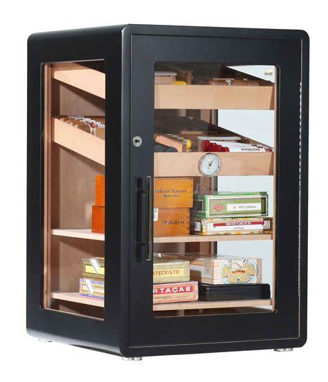czar cigar bar cabinet humidor cigar cabinet humidor avie home