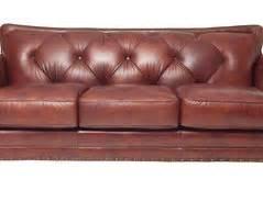 couch tun sofa passt nicht durchs treppenhaus was tun