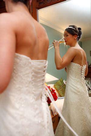 wedding dresses emma roy, edinburgh