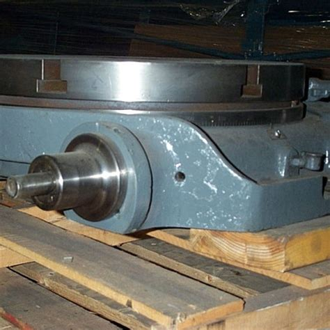 rotary table for sale cincinnati rotary table for sale jorgenson machine tools