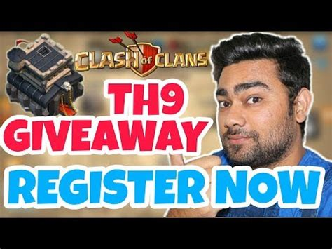 Today Cash Giveaway Register - th9 giveaway and paytm cash giveaway don t miss a chance to get it register
