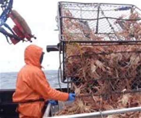 alaska crab fishing boat jobs alaska crabbing jobs