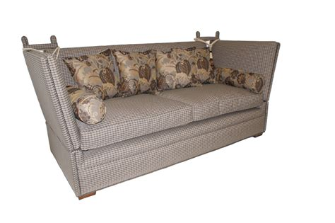 knole sofa tie backs knole sofa tie backs conceptstructuresllc com