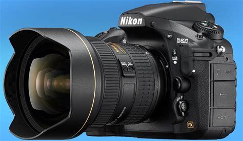 precio camara nikon la nikon d850 contar 237 a con la capacidad de grabar en 4k