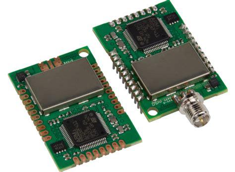 Lorast Module 915 Mhz Iot Module mdot 915 mhz smt lora ufl lora modules lorawan rf