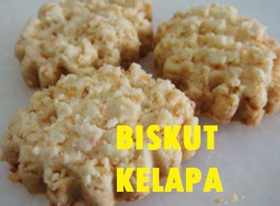 Minyak Almond Malaysia resepi kuih raya sedap dan mudah