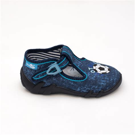 toddler shoes uk baby boys canvas shoes toddler sandals slippers trainers