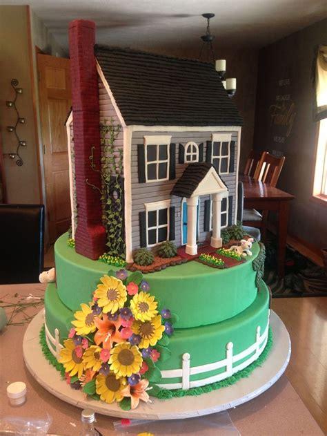 cake house best 25 housewarming cake ideas on pinterest new apartment gift thoughtful bridal