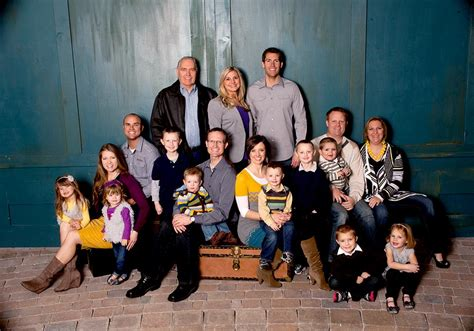 Family Portrait Ideas by Indoor Family Portrait Ideas Www Imgkid The Image