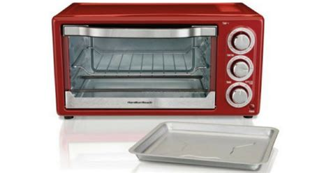 hamilton beach roll top toaster oven full size of in microwave cart target distinctive full size for idea to