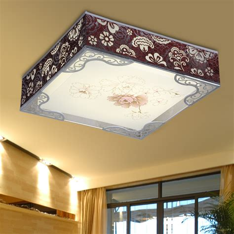 bedroom ceiling light covers ceiling light cover home lighting design ideas