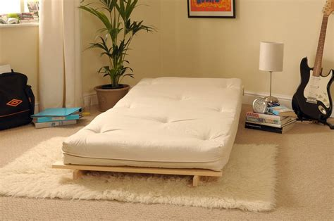 find  diy folding futon mattress jeffsbakery basement