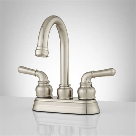 Ultra Modern Kitchen Faucet 133 Best Images About Ultra Modern Kitchen Faucet Designs Ideas Indispensable For Your