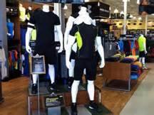 sporting goods olathe kansas s sporting goods store in olathe ks 117
