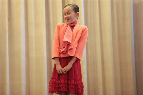 wollongong eisteddfod 2014 costume solo illawarra mercury