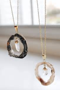 earrings trends 25 best ideas about jewelry trends on necklace guide accessorize trends and