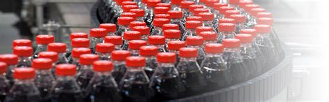 coca colas  supply chain strategy sell  production