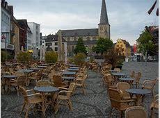 Allemagne au Max - Mönchengladbach : Diaporama des régions ... Habitat Düsseldorf