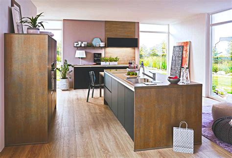 Marquardt Sessel Erfahrungen by Kchenbrse Berlin Erfahrungen Top Great Hausdesign K