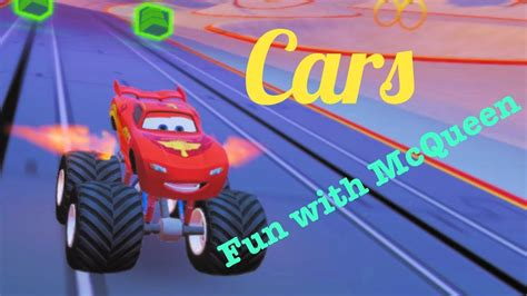 disney infinity friends disney infinity cars with lightning mcqueen and
