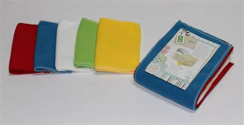 Fleece Liner Enphilia gg fleece liner