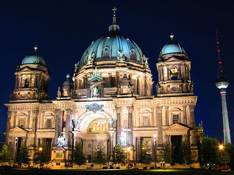 berlin the best of berlin for stay travel books germany general info tourist attractions