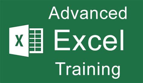 best advanced excel institute in delhi ncr dga professional institute