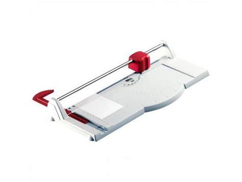 Mesin Potong Kertas Ideal Jual Pemotong Kertas Ideal 1030 Id 130z Harga Murah