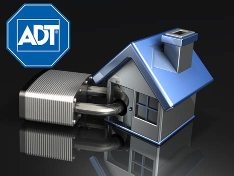 adt security