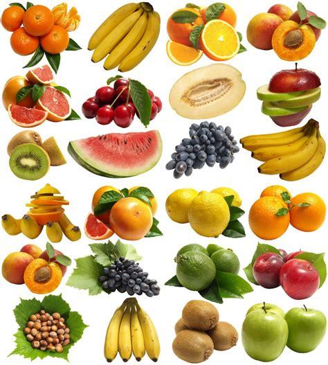 imagenes figurativas realistas de frutas 7 dicas para crian 231 as comerem frutas verduras e legumes