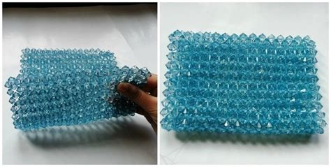 how to make a beaded handbag diy beaded purse 183 how to make a pouch purse or