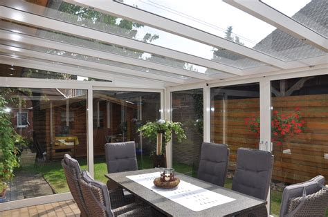 verande da giardino metalsasso tettoie verande da giardino