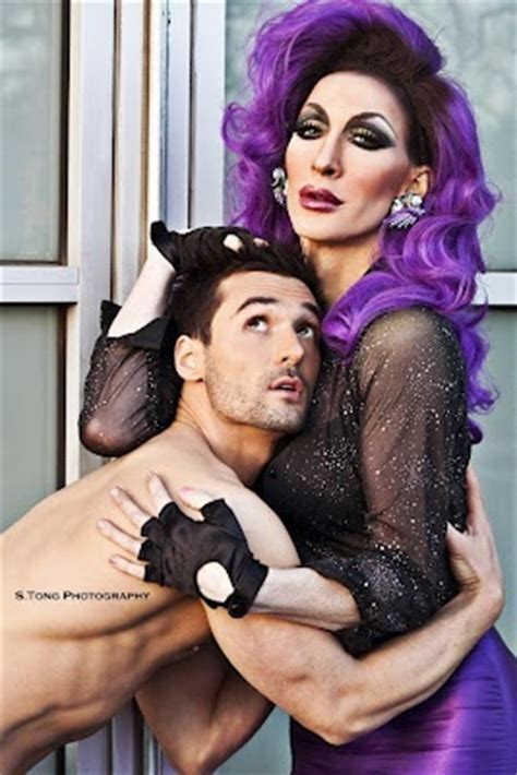Detox Icunt Spread Magazine by 62 Best Images About Beautiful Drag On